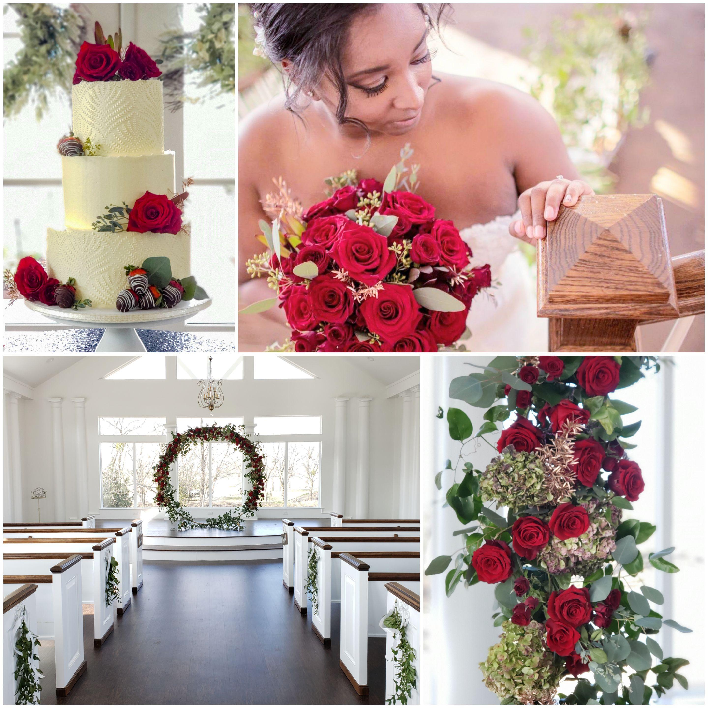 red rose wedding.jpg