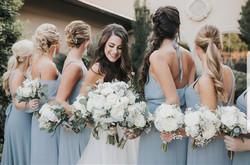 white bridal with playa bmaids.jpg