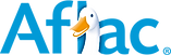 aflac_logo.png