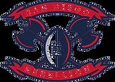 San Diego Rebellion Logo - on White.png