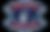 San Diego Rebellion_logo.png