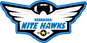 Nebraska Nite Hawks Logo - on White.png