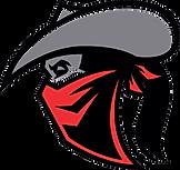 Denver Bandits Logo - on White.png
