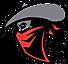 Denver Bandits Logo