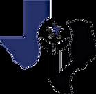 Texas Elite Spartans Logo - on White.png