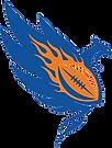 Atlanta Phoenix Logo - on White.png