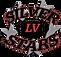 Las Vegas Silver Stars Logo