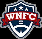 WNFC Logo Full Color.png