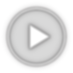 play-button.png