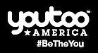 YTA-LogoBug4-100.png