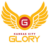 KCGlory.png
