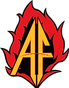Alabama Fire Logo - on White & Grey.png