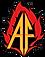 Alabama Fire Logo