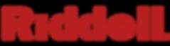 Riddell_logo_logotipo.png