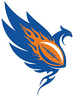 Atlanta Phoenix Logo - on Grey.png