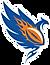 Atlanta Phoenix Logo