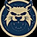 LA Bobcats Logo - on White.png