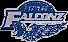 Utah Falconz Logo - on White.png
