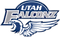 Utah Falconz Logo - on White.png