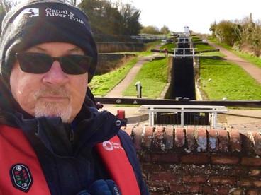 Richard at Foxton Locks 2019.jpeg