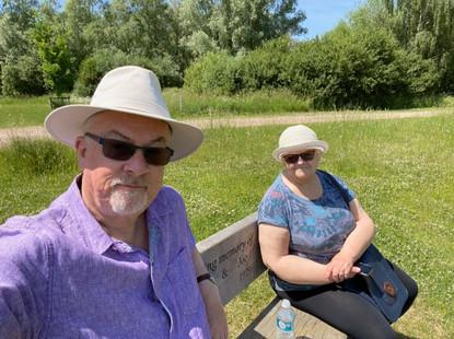 Stanwick Lakes June 2021.jpeg
