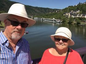 Rhine Cruise July 2018 159-small.jpg