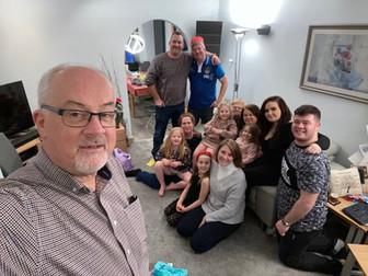 Xmas 2019 Family Selfie.jpg