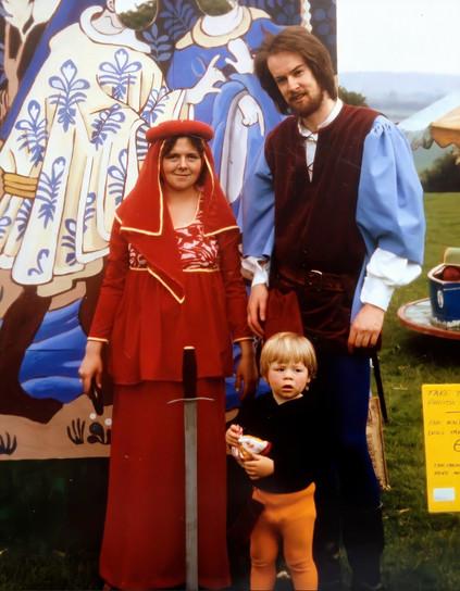 Medieval Fair 1979 2.jpeg