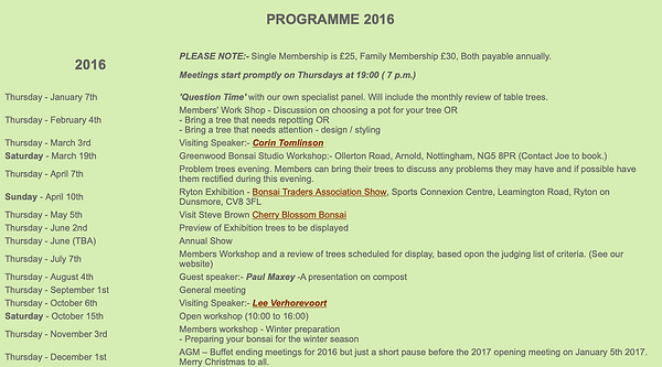 Prog 2016.png