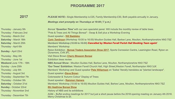 Prog 2017.png
