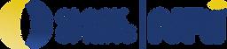 cs-nri-logo.png