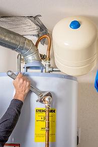 water heater replace.jpg