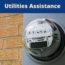 Utilities Assistance.jpg