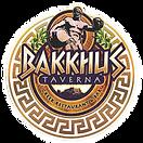 Bakkhus_edited.png