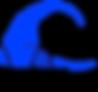 CelerityLogo%2BWeb_edited.png
