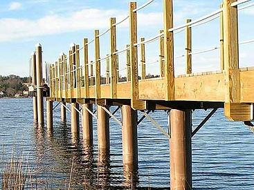 pearson-pilings 2.jpg