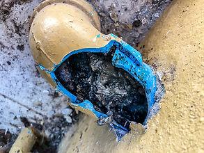 sewer line repair.jpg