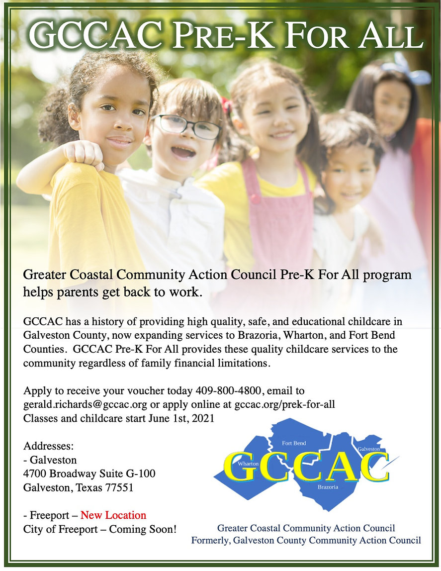 GCCAC_Pre-K For All flyer.jpg