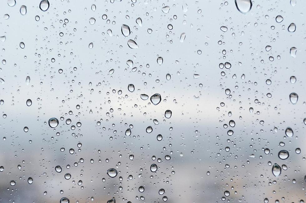 Beaded Rainwater 2 copy.jpg