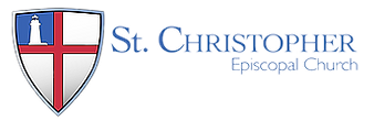 ST%20CHRISTOPHER%20EPISCOPAL_edited.png