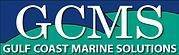 gcms-logo.png