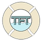 TFT-logo.png