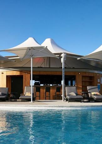 Pinky's Beach Resort 3 .jpg