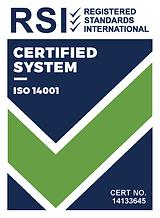 RSI - Badge 14001 - BJ Steel.png