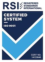 RSI - Badge 9001 - BJ Steel.png