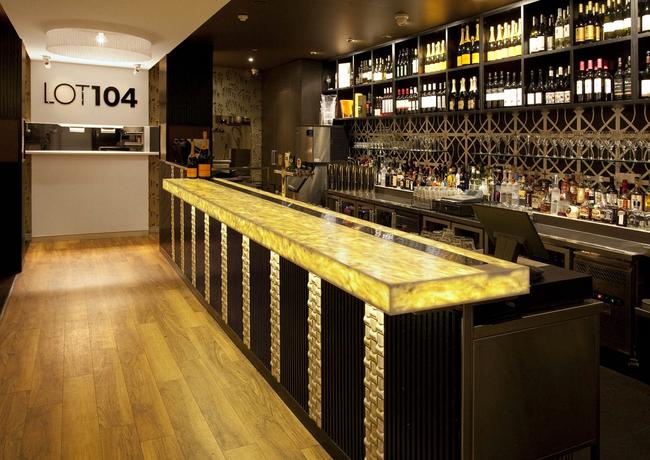 Corian Custom Bar.png