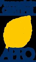 APPQ-logo transparent.png