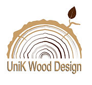 logo 5_edited-1.jpg