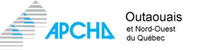 logo apchq_edited-1.jpg