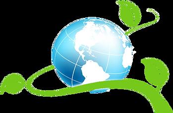 Logo%20VN_edited.png
